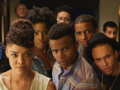 #CHICKflicks 'Dear White People' an October MUST-SEE!!!