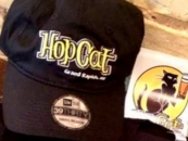 #detroitCHICK: 11…12…13…14 – Hopcat Detroit to Open In December