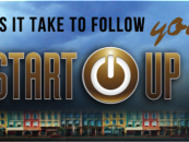 "#bizCHICK: Detroit Based Parliament Studios Launches ""START UP"" 2 Season"