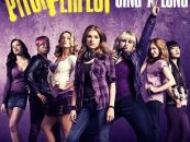 #CHICKflix #CHICKtix #detroitCHICK – Win Passes To See 'Pitch Perfect Sing-Along' TONIGHT!!!