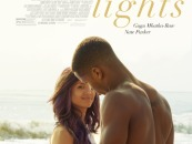 #CHICKflicks: Grab Passes to See 'Beyond The Lights'