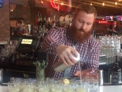 Punch Bowl Social Celebrates Grand Opening in Detroit