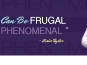 Frugal-n-Phenomenal (FNPhenomenal) Launches The Living Phenomenal Program