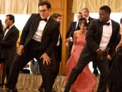 #CHICKflicks: Kevin Hart, Best Man for Hire in 'The Wedding Ringer'