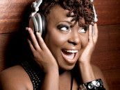 Ledisi Live In Detroit wsg Raheem DeVaugh and Leela James This Friday
