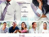 Terrence Jenkins, Cassie Ventura, Paula Patton and more star in The Perfect Match