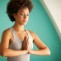 First Time Meditating? 3 Things You Need To Know