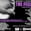 "Mahogany @ the Museum Presents ""The FEELS"""